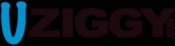 UZIGGY